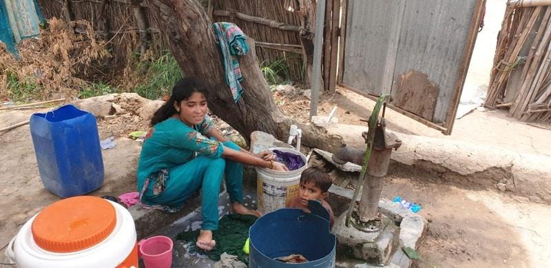 Pak Hindu Refugee 2019 Hai1