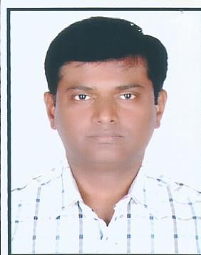 Atma Prakash