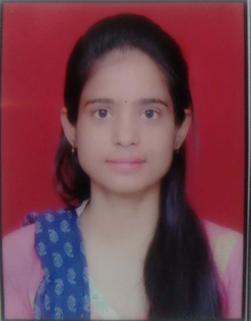 Neetu Hai India