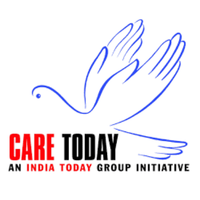 Care Today India