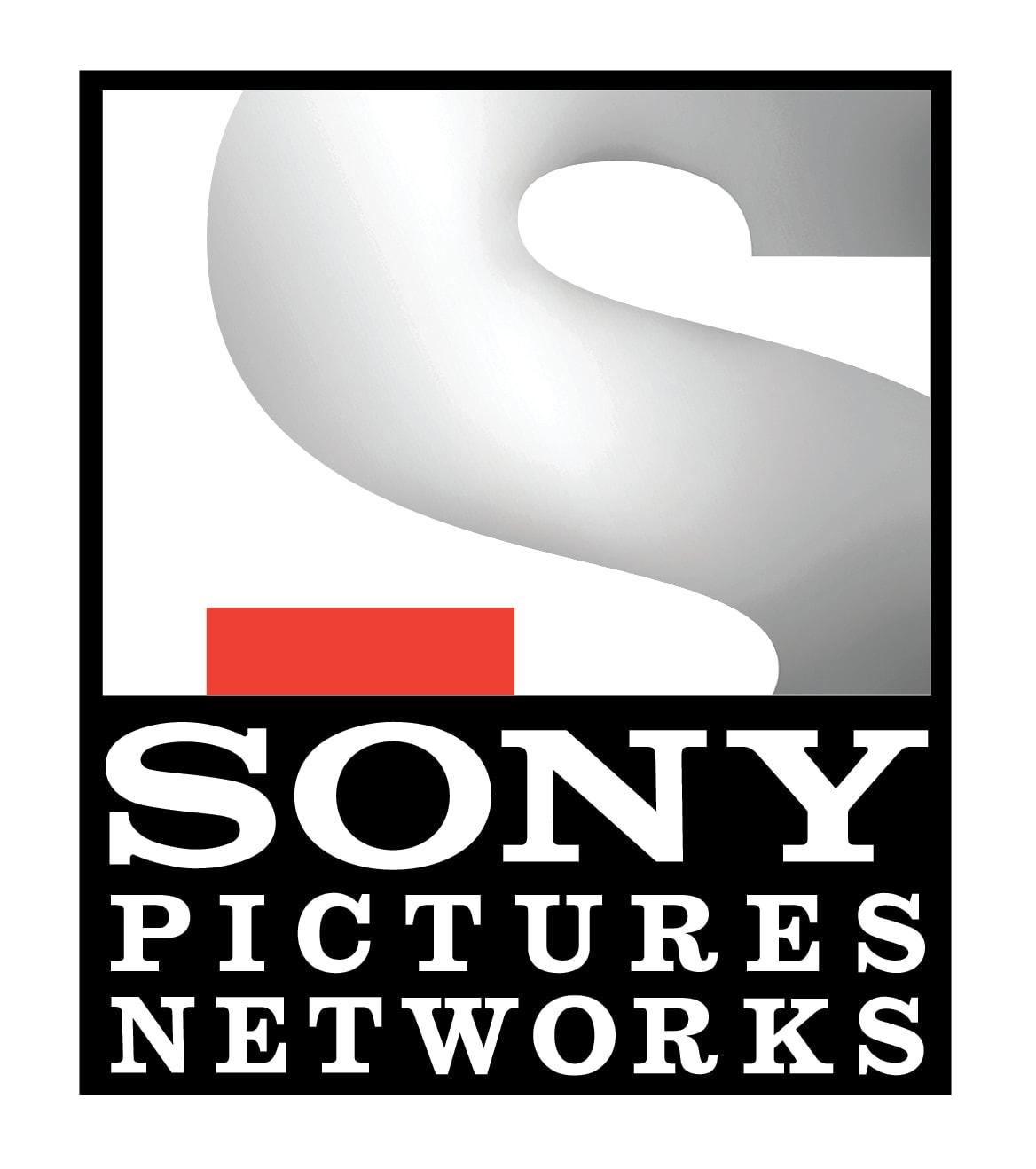 spn logo light background 01