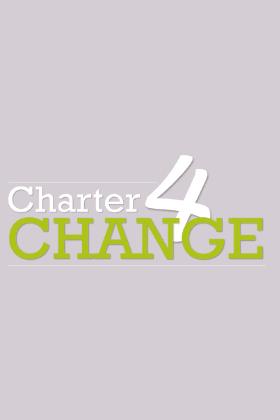 charter4change