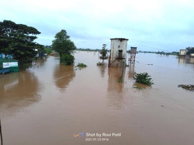 hai maharashtra floods 2