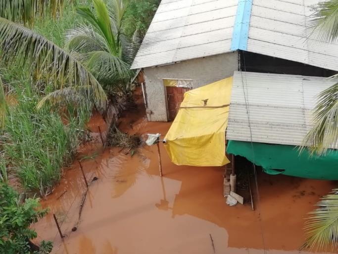hai maharashtra floods 3
