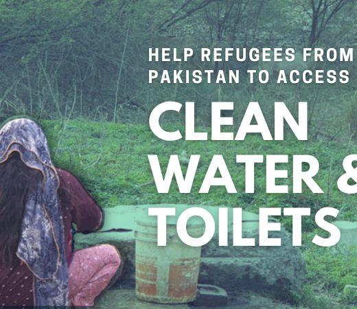 hai wash campaign featured